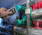 ГЛОБАЛ - ТЕСТ ЕООД - Продукти - Уреди за измерване на обороти